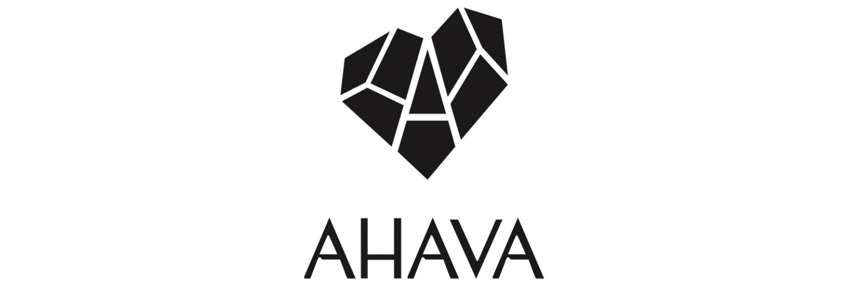 AHAVA CY®